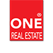 ONE REAL ESTATE - Monza